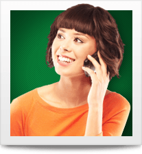 Speedy Cash Payday Loans By Phone