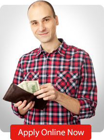 Apply Online for a Texas Payday Loan