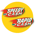 Get Your opt+ Prepaid Debit Card at a Speedy Cash or Rapid Cash Store
