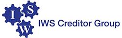 IWS Creditor Group