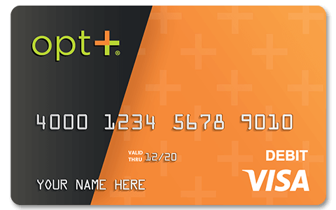 Pay As You Go Phones | Pay As You Go Deals | Tesco Mobile