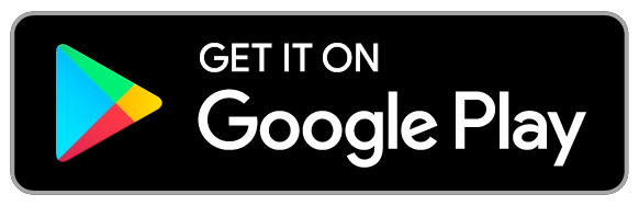 get it on google play - Prepaid Black Card