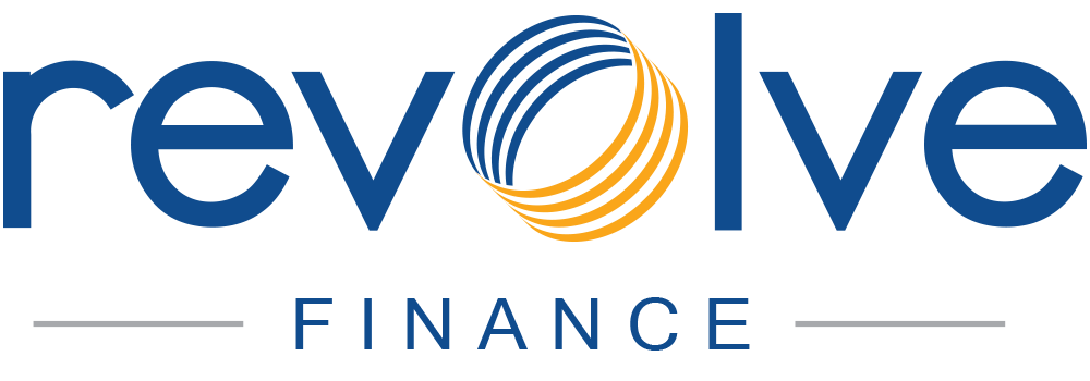 Revolve Finance - Online Banking, Checking Account, Direct