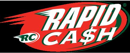 Rapid Cash