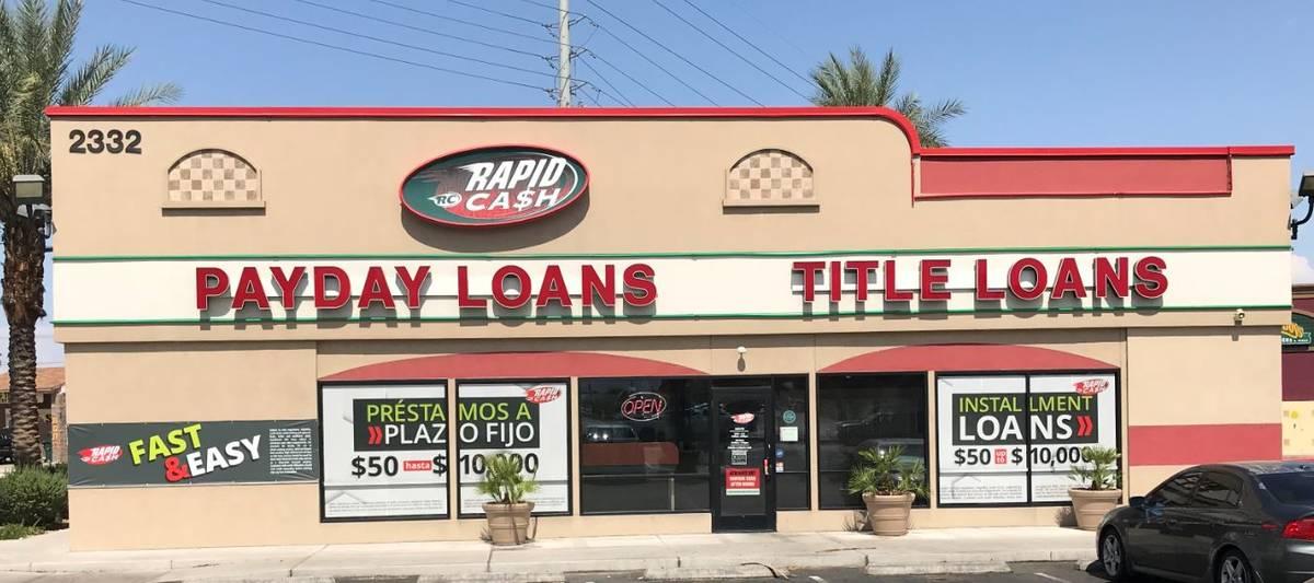 PersonalLoanscom – Personal Loans For Any Reason