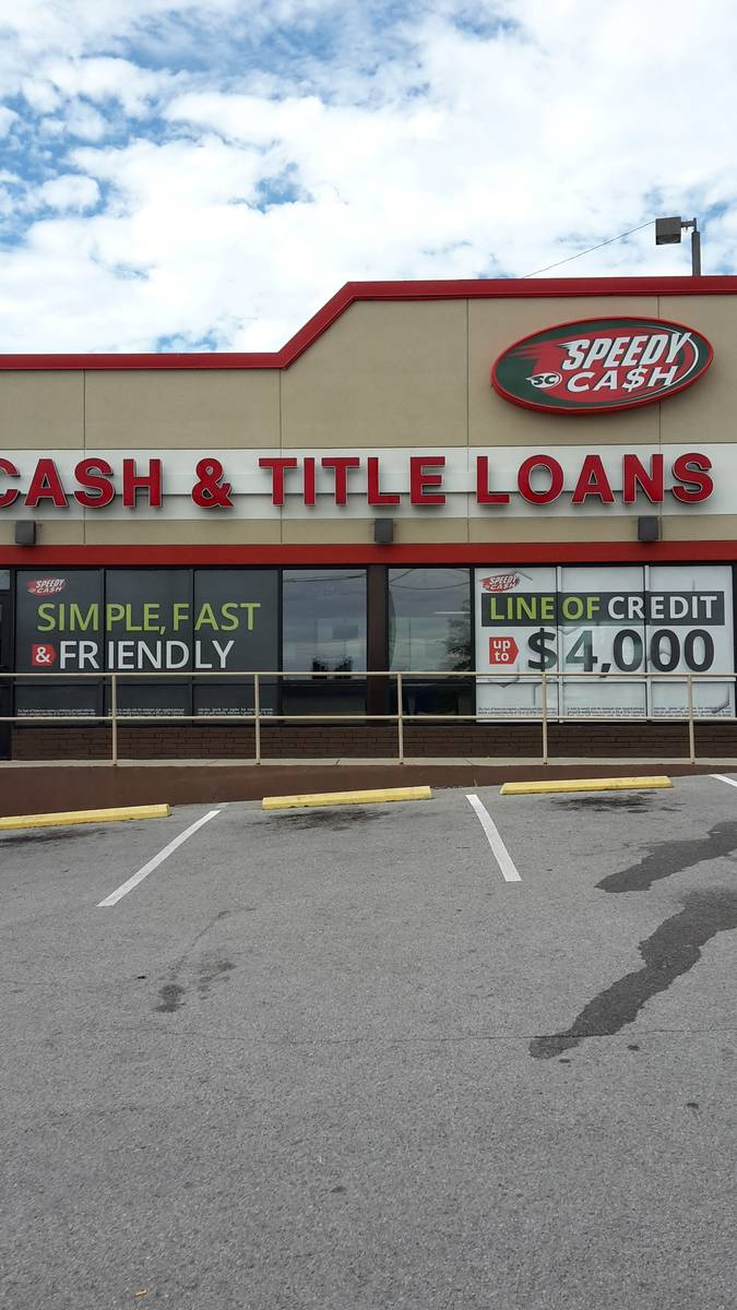 store image - Loans Wired To A Prepaid Debit Card No Credit Check