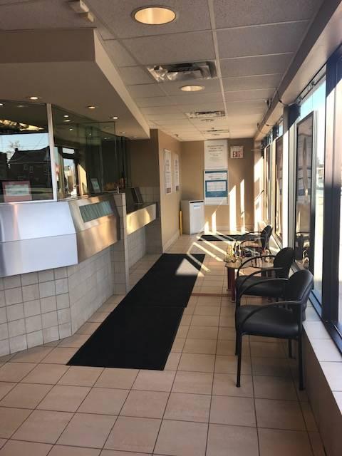 Cash Money store at 346 King St W Oshawa, ON L1J 2J9
