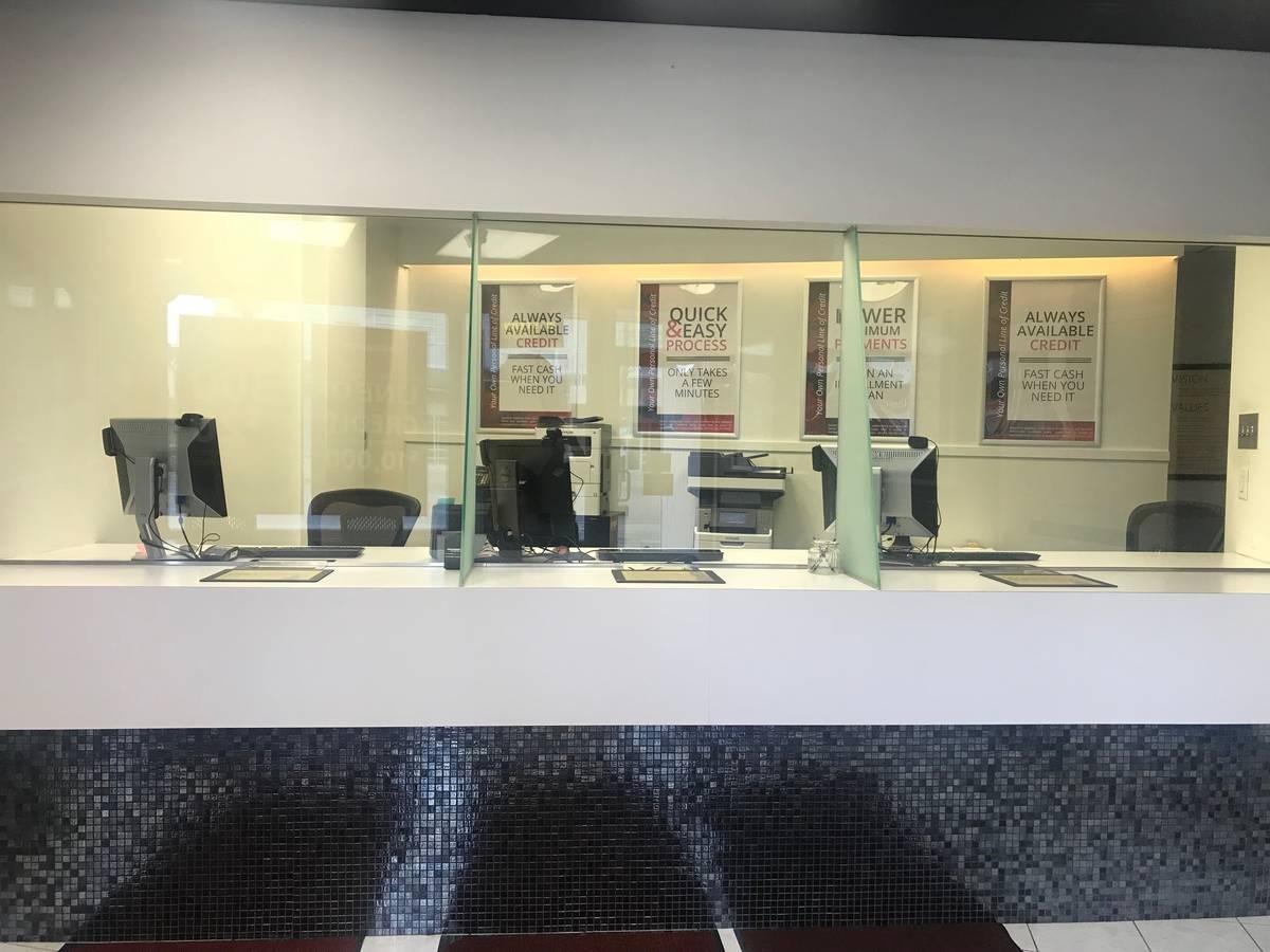 Cash Money store at 212A Queen St E Brampton, ON L6V 1B7