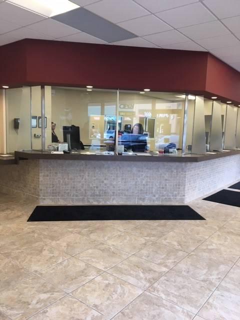 Cash Money store at 1475 Prairie Ave Port Coquitlam, BC V3B 1T3